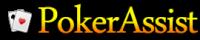 Pokerassist