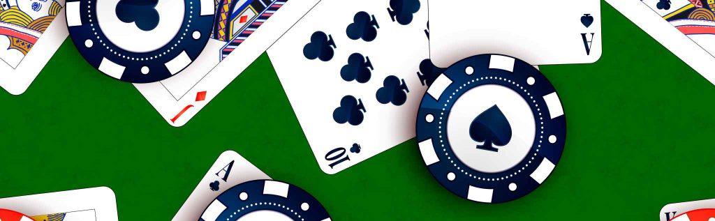 pokerfiches