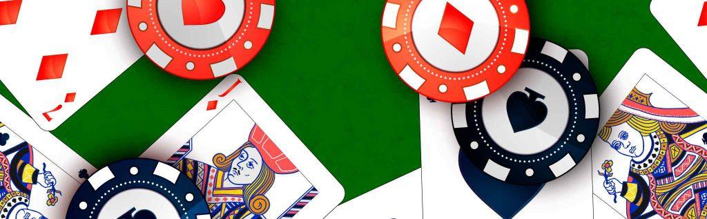 Pokertips En Andere Aanwijzingen Om Beter Te Pokeren Pokerassist Nl